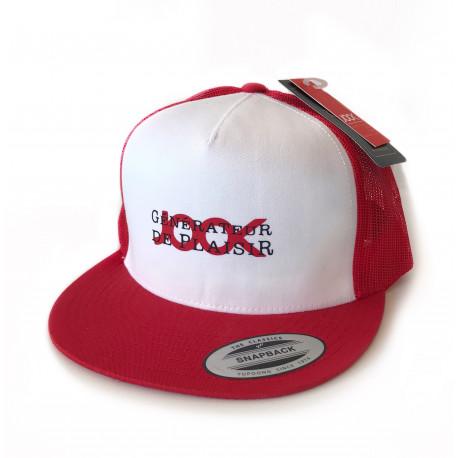 CAP - JOOK