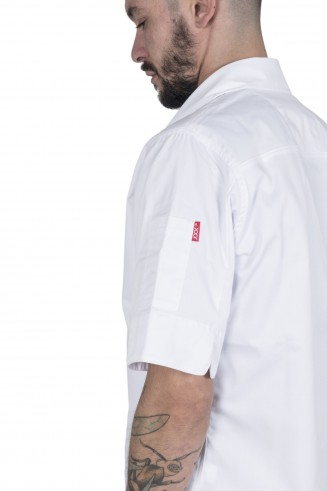 Moderne and design Chef coat