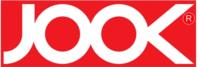 Jook Company