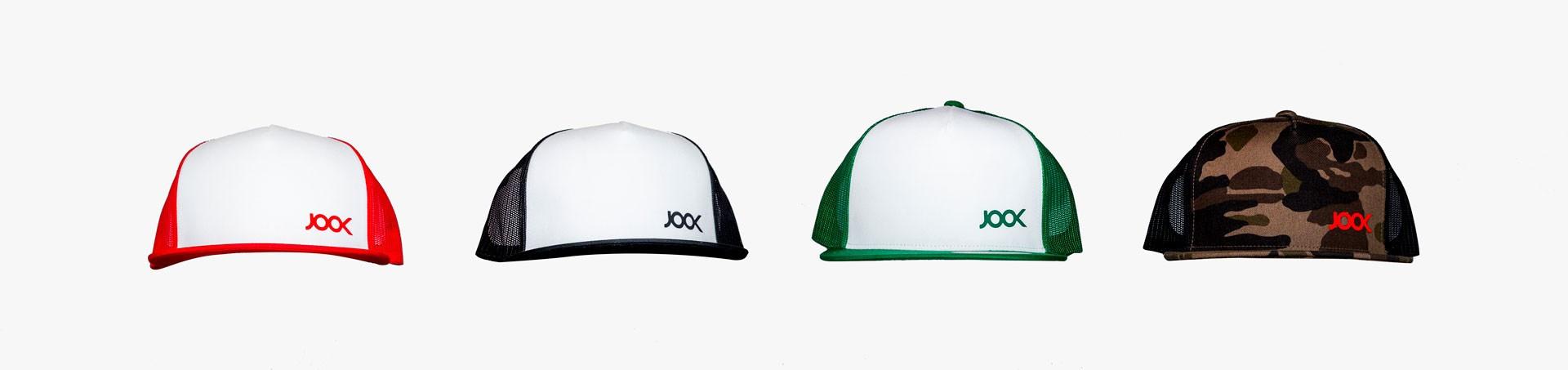 Uniformes personalizados para restaurante, camisetas y camisas, gorra
